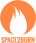 Space2Burn New Media